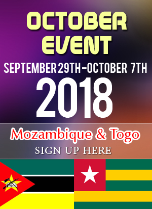 Missions-Aid-International-Oct-2018-event